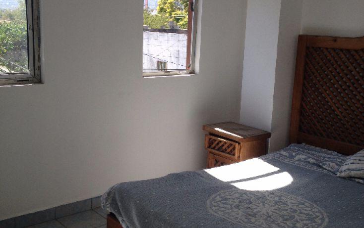 Foto de casa en venta en, monterrey centro, monterrey, nuevo león, 1646616 no 15