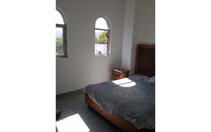 Foto de casa en venta en  , monterrey centro, monterrey, nuevo león, 1646616 No. 15