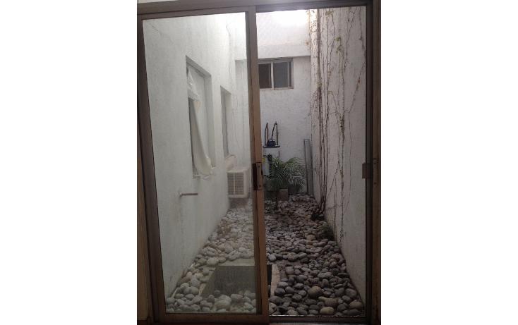 Foto de casa en venta en  , monterrey centro, monterrey, nuevo león, 1646616 No. 19
