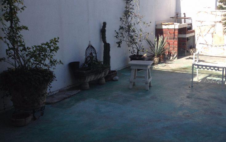 Foto de casa en venta en, monterrey centro, monterrey, nuevo león, 1646616 no 21