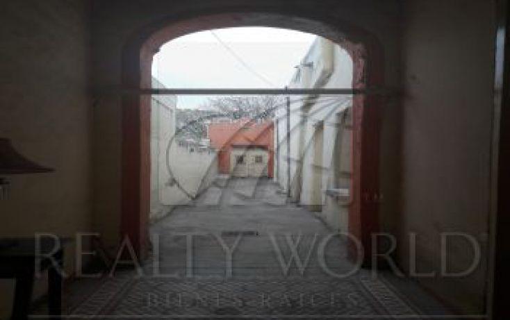 Foto de casa en venta en, monterrey centro, monterrey, nuevo león, 1658279 no 02