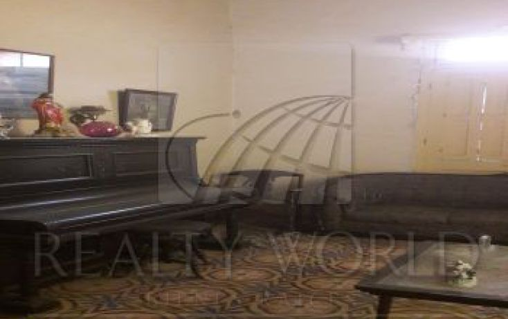 Foto de casa en venta en, monterrey centro, monterrey, nuevo león, 1658279 no 03