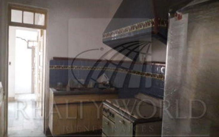 Foto de casa en venta en, monterrey centro, monterrey, nuevo león, 1658279 no 04