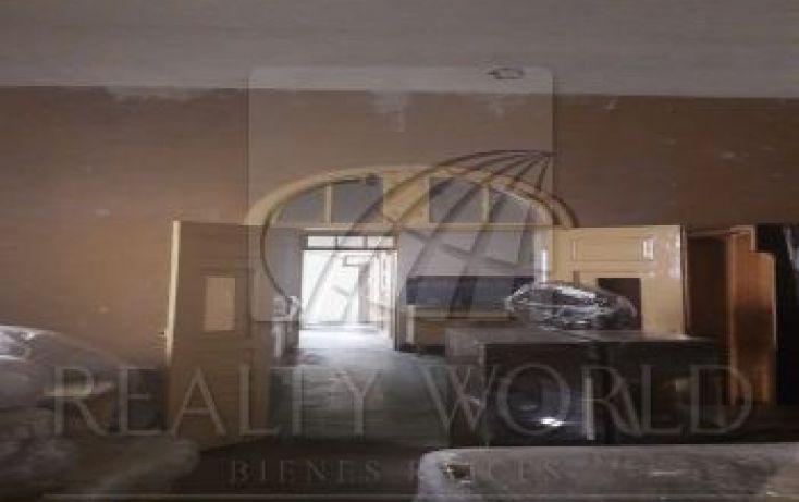 Foto de casa en venta en, monterrey centro, monterrey, nuevo león, 1658279 no 05