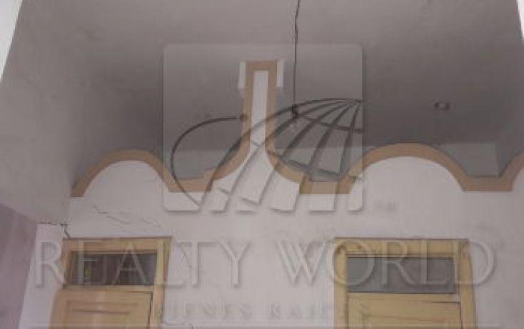 Foto de casa en venta en, monterrey centro, monterrey, nuevo león, 1658279 no 06
