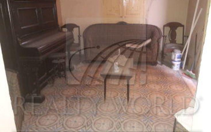 Foto de casa en venta en, monterrey centro, monterrey, nuevo león, 1658279 no 10