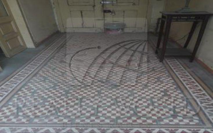 Foto de casa en venta en, monterrey centro, monterrey, nuevo león, 1658279 no 11