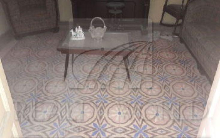 Foto de casa en venta en, monterrey centro, monterrey, nuevo león, 1658279 no 12