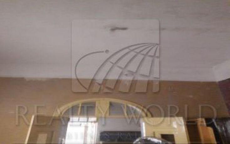 Foto de casa en venta en, monterrey centro, monterrey, nuevo león, 1658279 no 14