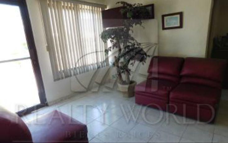 Foto de oficina en venta en, monterrey centro, monterrey, nuevo león, 1676670 no 02