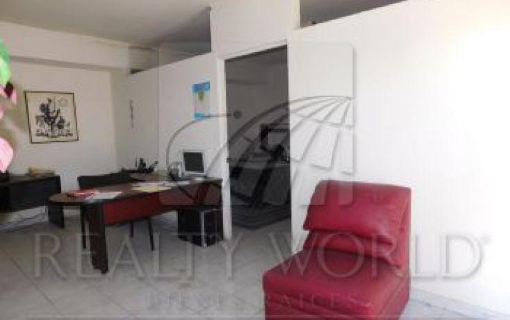 Foto de oficina en venta en, monterrey centro, monterrey, nuevo león, 1676670 no 04