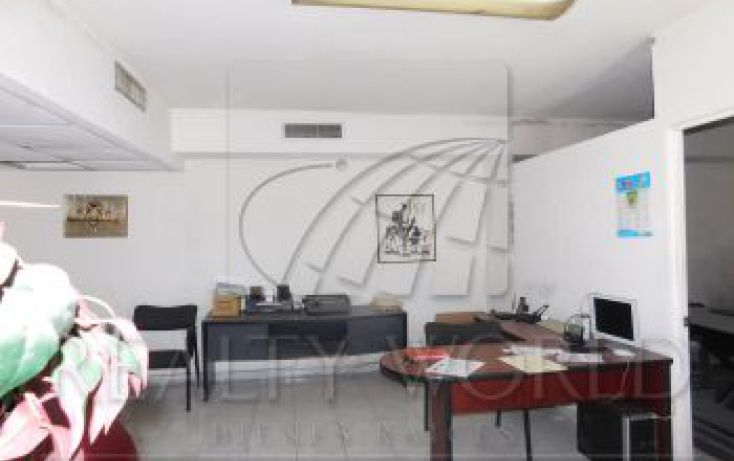Foto de oficina en venta en, monterrey centro, monterrey, nuevo león, 1676670 no 05