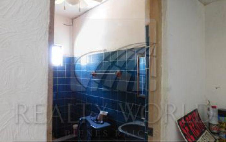 Foto de oficina en venta en, monterrey centro, monterrey, nuevo león, 1676670 no 06