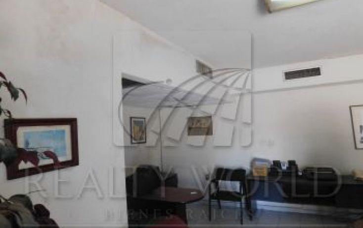Foto de oficina en venta en, monterrey centro, monterrey, nuevo león, 1676670 no 07