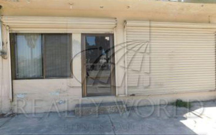 Foto de oficina en venta en, monterrey centro, monterrey, nuevo león, 1676670 no 11