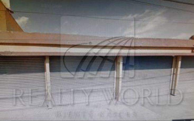Foto de local en venta en, monterrey centro, monterrey, nuevo león, 1676850 no 01