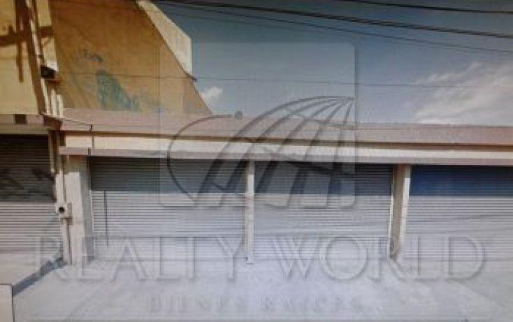 Foto de local en venta en, monterrey centro, monterrey, nuevo león, 1676850 no 02
