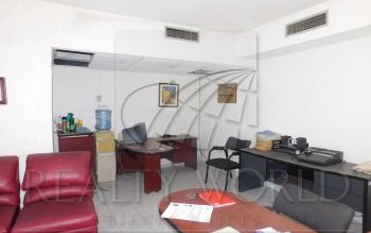 Foto de oficina en venta en  , monterrey centro, monterrey, nuevo león, 1691188 No. 04