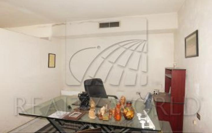 Foto de oficina en venta en  , monterrey centro, monterrey, nuevo león, 1691188 No. 05