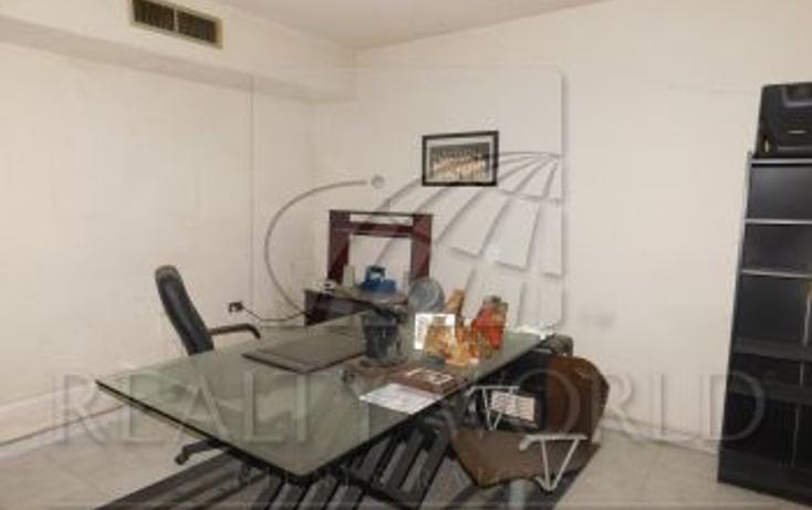 Foto de oficina en venta en  , monterrey centro, monterrey, nuevo león, 1691188 No. 06