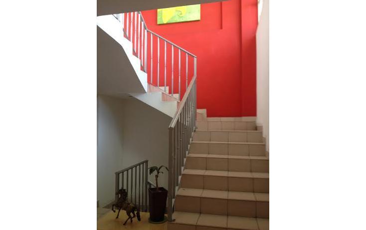 Foto de casa en venta en  , monterrey centro, monterrey, nuevo león, 1709122 No. 03