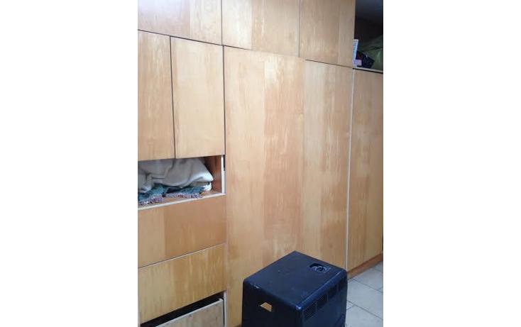 Foto de casa en venta en  , monterrey centro, monterrey, nuevo león, 1709122 No. 17