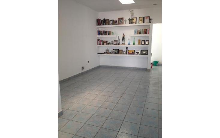 Foto de casa en venta en  , monterrey centro, monterrey, nuevo león, 1709122 No. 18