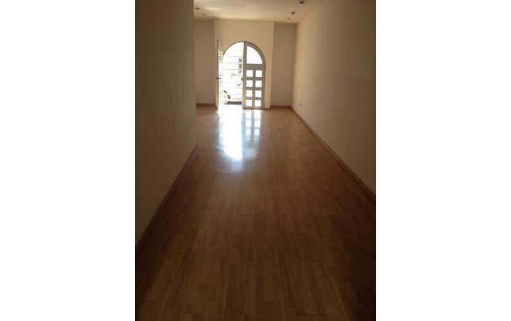 Foto de casa en venta en  , monterrey centro, monterrey, nuevo león, 1709122 No. 22