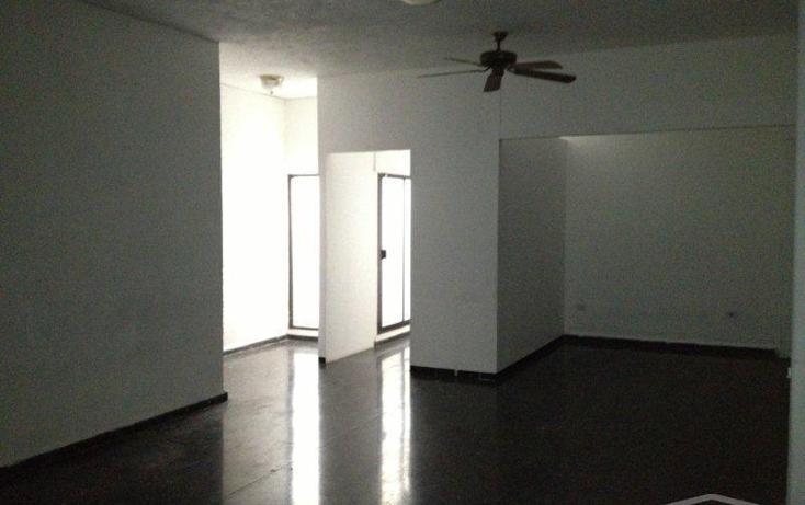 Foto de oficina en renta en  , monterrey centro, monterrey, nuevo le?n, 1746514 No. 06