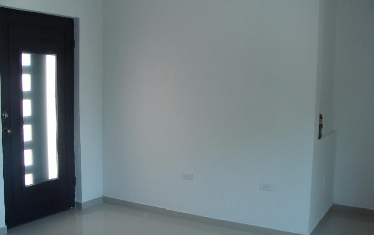 Foto de departamento en renta en  , monterrey centro, monterrey, nuevo le?n, 1747304 No. 03