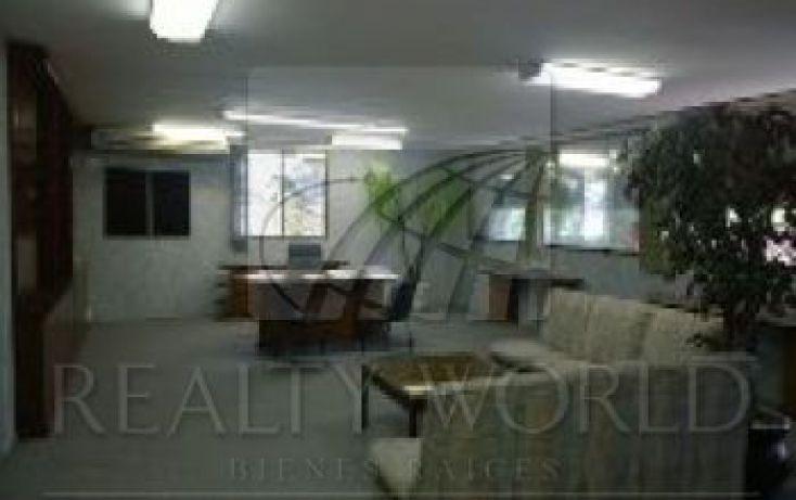 Foto de edificio en renta en, monterrey centro, monterrey, nuevo león, 1756388 no 01
