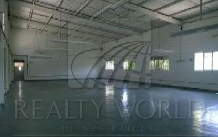 Foto de edificio en renta en, monterrey centro, monterrey, nuevo león, 1756388 no 02