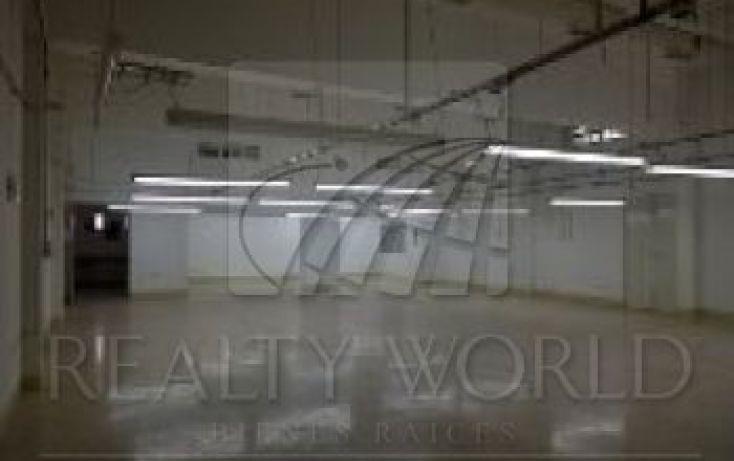 Foto de edificio en renta en, monterrey centro, monterrey, nuevo león, 1756388 no 05