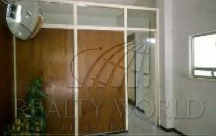 Foto de edificio en renta en, monterrey centro, monterrey, nuevo león, 1756388 no 06
