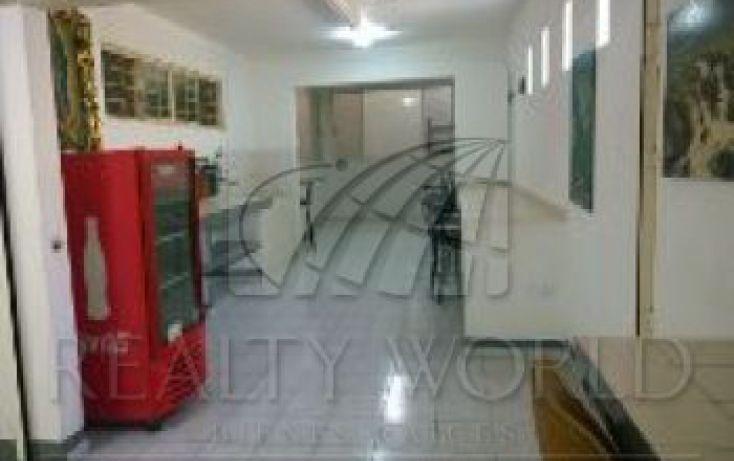 Foto de edificio en renta en, monterrey centro, monterrey, nuevo león, 1756388 no 07