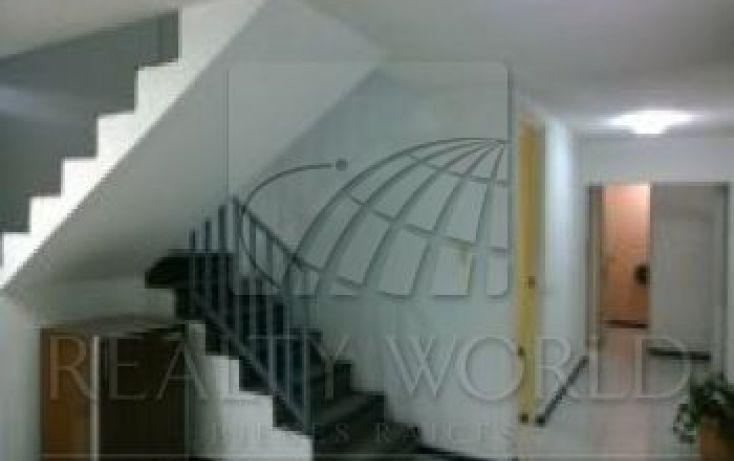 Foto de edificio en renta en, monterrey centro, monterrey, nuevo león, 1756388 no 08