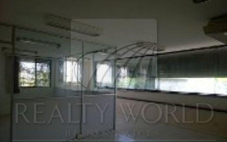 Foto de edificio en renta en, monterrey centro, monterrey, nuevo león, 1756388 no 11
