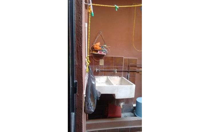 Foto de departamento en renta en  , monterrey centro, monterrey, nuevo león, 1760494 No. 03