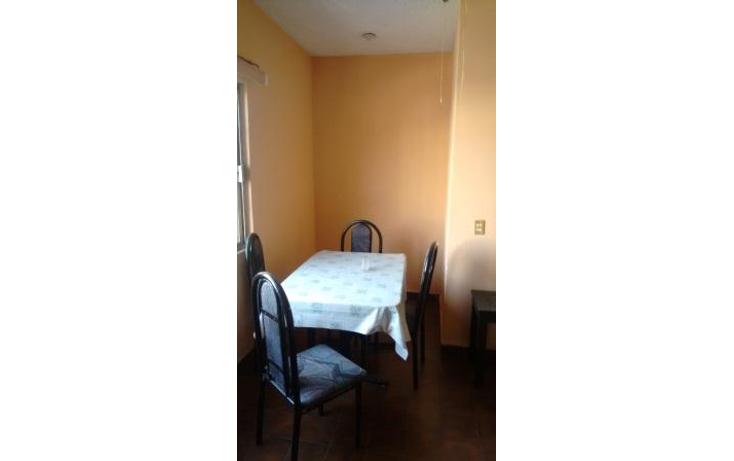 Foto de departamento en renta en  , monterrey centro, monterrey, nuevo león, 1760494 No. 06