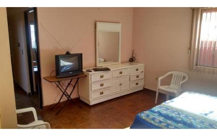Foto de departamento en renta en  , monterrey centro, monterrey, nuevo león, 1760494 No. 10