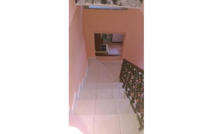 Foto de departamento en renta en  , monterrey centro, monterrey, nuevo león, 1773560 No. 03