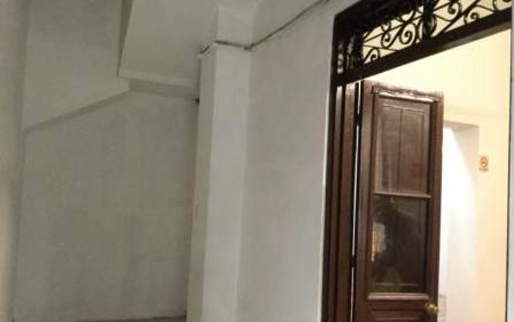 Foto de oficina en renta en  , monterrey centro, monterrey, nuevo le?n, 1776182 No. 02