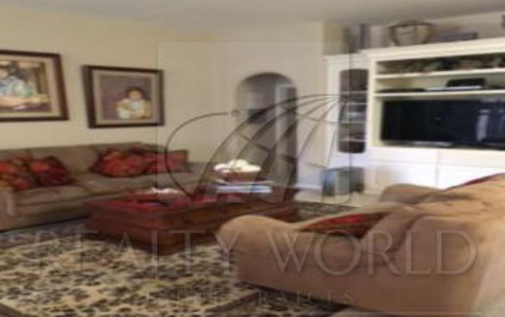 Foto de casa en venta en, monterrey centro, monterrey, nuevo león, 1784694 no 02