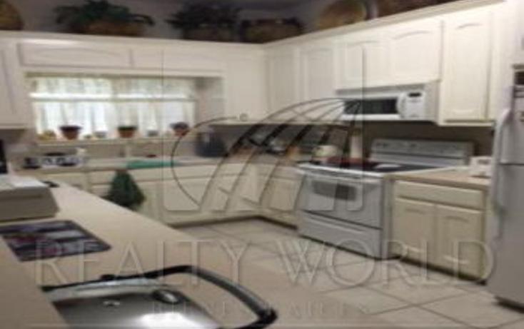 Foto de casa en venta en, monterrey centro, monterrey, nuevo león, 1784694 no 04