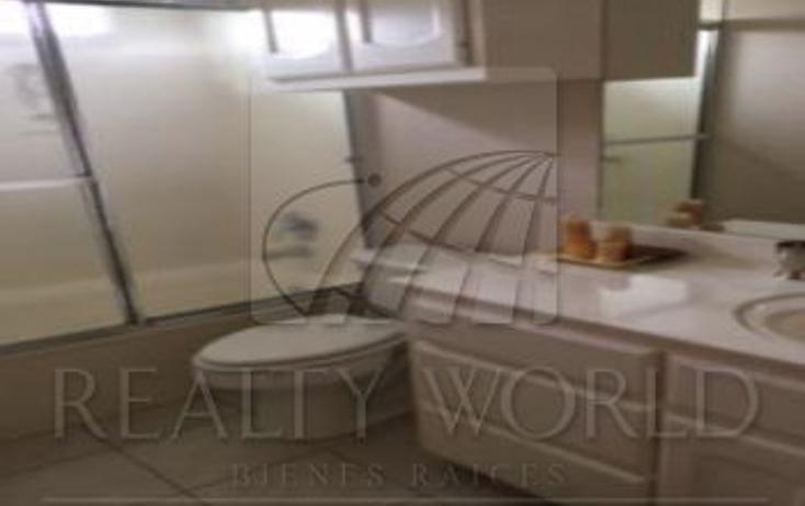 Foto de casa en venta en, monterrey centro, monterrey, nuevo león, 1784694 no 11