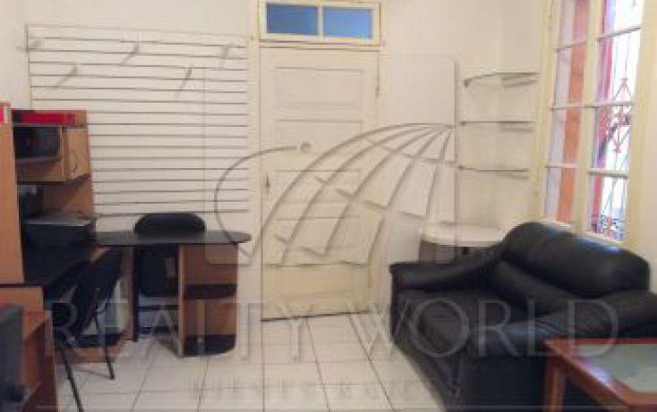 Foto de oficina en venta en, monterrey centro, monterrey, nuevo león, 1788997 no 01