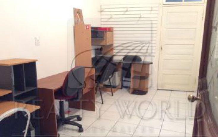 Foto de oficina en venta en, monterrey centro, monterrey, nuevo león, 1788997 no 02