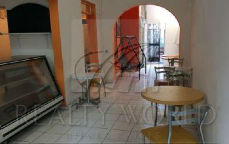 Foto de oficina en venta en, monterrey centro, monterrey, nuevo león, 1788997 no 03