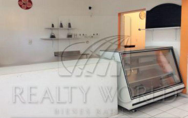 Foto de oficina en venta en, monterrey centro, monterrey, nuevo león, 1788997 no 04