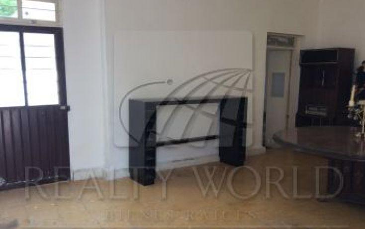 Foto de oficina en venta en, monterrey centro, monterrey, nuevo león, 1788997 no 05